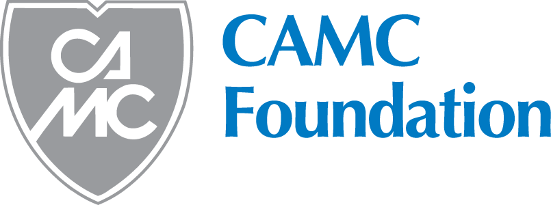 CAMC Foundation
